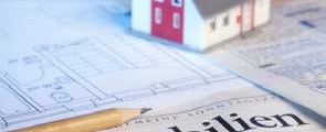 Immobilienvermietung und Immobilienverkauf – Privat