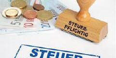 Steuerliche Behandlung des Gesellschafter-Verrechnungskontos