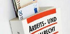 Arbeitnehmerentsendungen nach Österreich