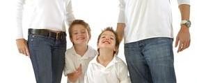 Unentgeltliche Mitarbeit im Familienbetrieb