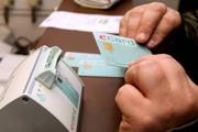 sozialversicherung_arbeitsmarkt