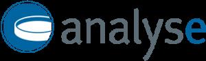 analyse_biolab_logo