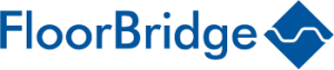 floorbridge_logo_s_350