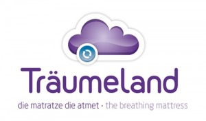 logo_traeumeland