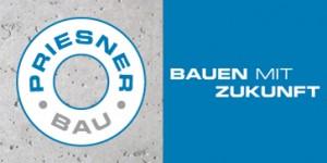 priesner_bau_logo