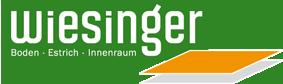 wiesinger_logo