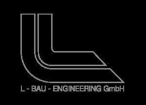 L-Bau_Vektor_Kontur-01