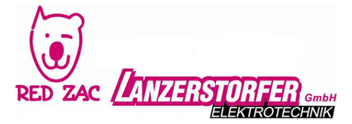 Lanzerstorfer_Red_Zac