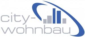 Logo_citywohnbau