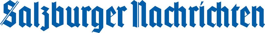 Salzburger Nachrichten