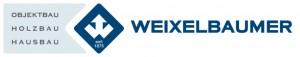 Weixelbaumer_Logo