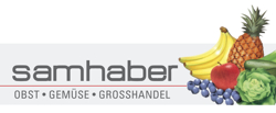 samhaber_logo_neu