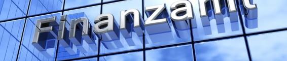 NEUE FINANZAMTS-ORGANISATION AB 2021