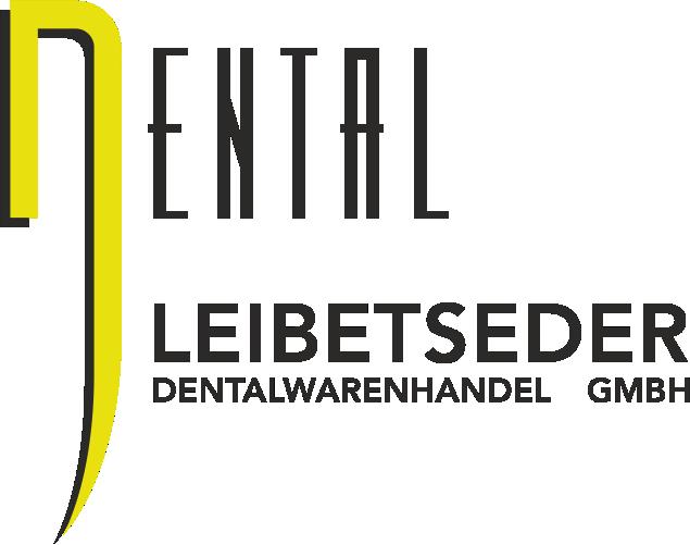 dental_leibetseder