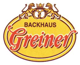 backhaus_greiner