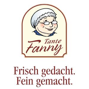 tante_fanny_logo