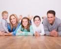 INDEXIERUNG VON FAMILIENLEISTUNGEN