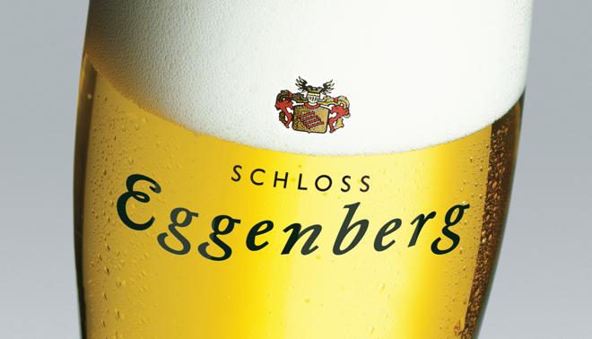 LogoSchlossEggenberg