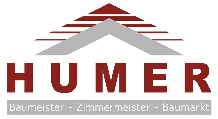 humer_bau_logo