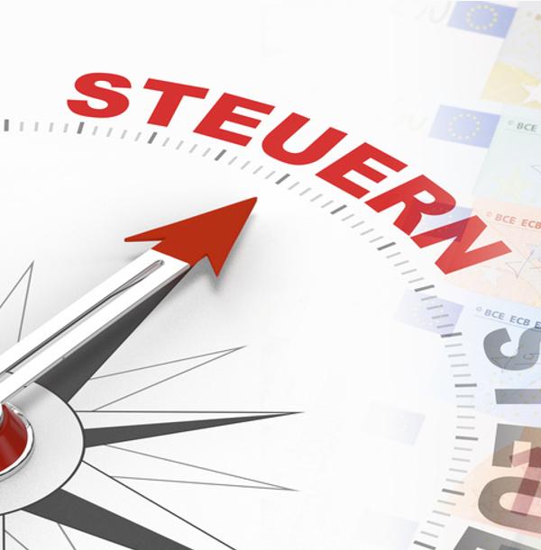 steuertipps_2018_19