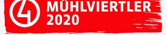 MÜHLVIERTLER 2020