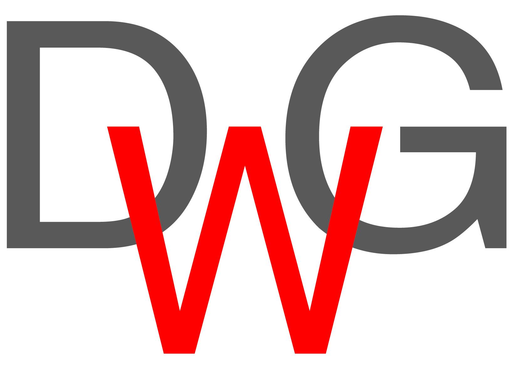 dwgLogo