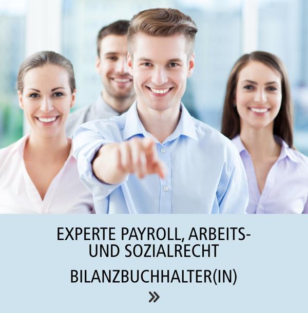 stellenanzeige-payroll-bbh