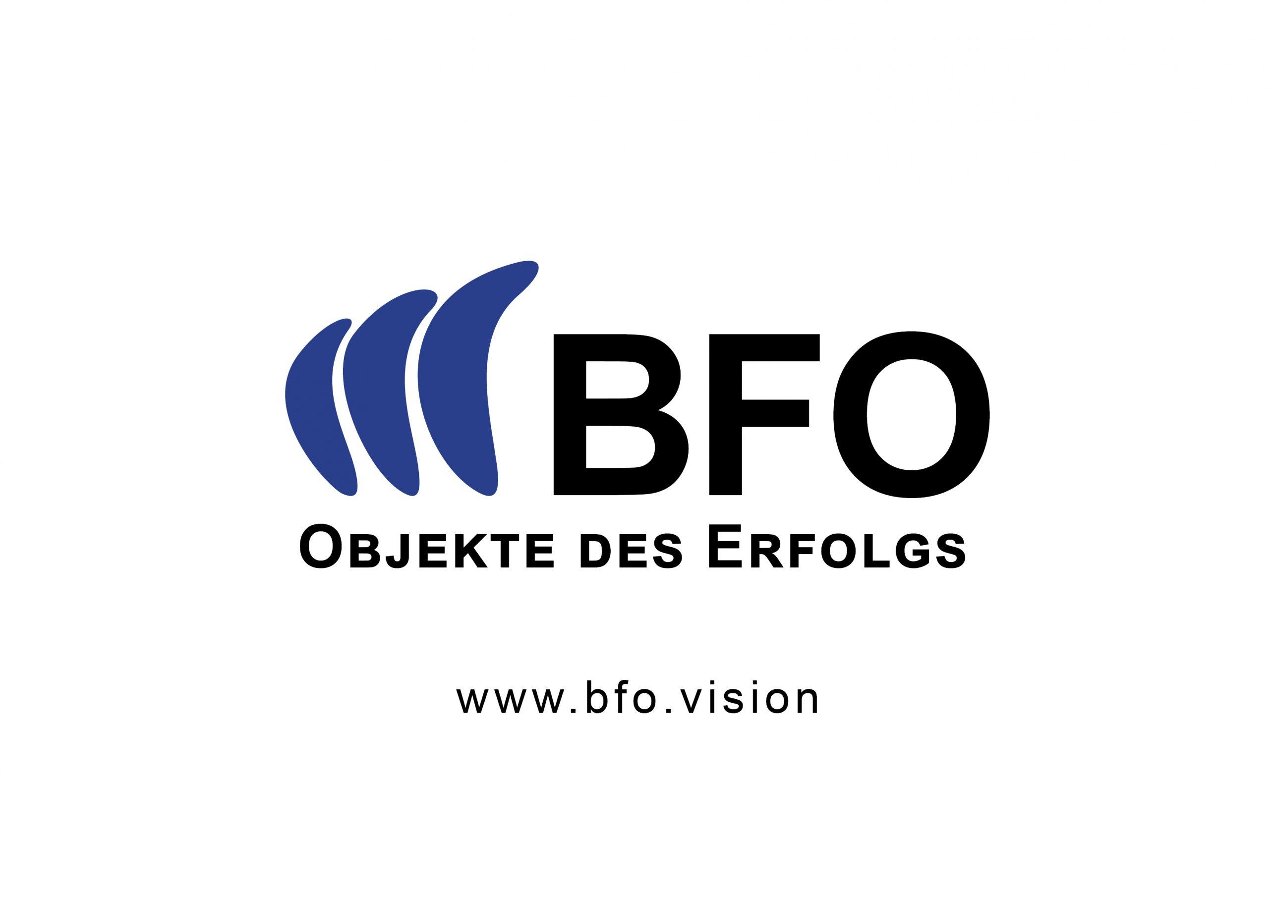 guschlbauer_back_logo